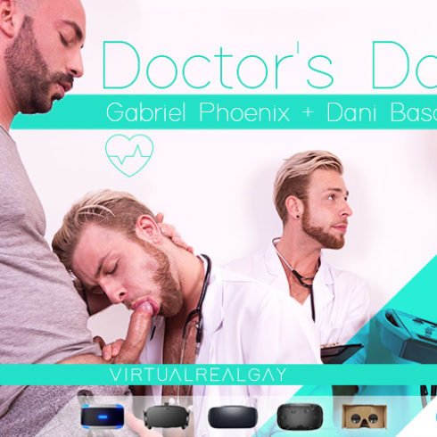 Sex Porn Photo Doctor's day