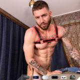 A Juicy Massage VR  Porn Video 1