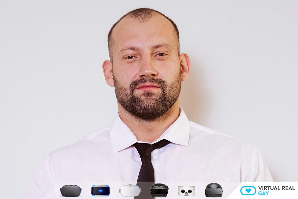 Pavel Sora